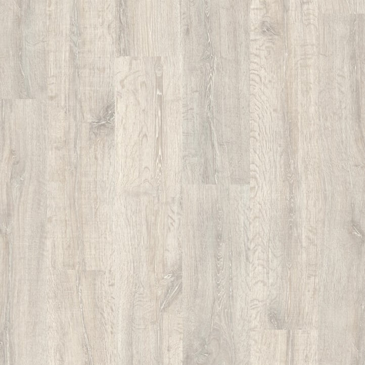 Quick-Step-Classic-Reclaimed-patina-eik-wit-CL1653-laminaat_vloerencentrale