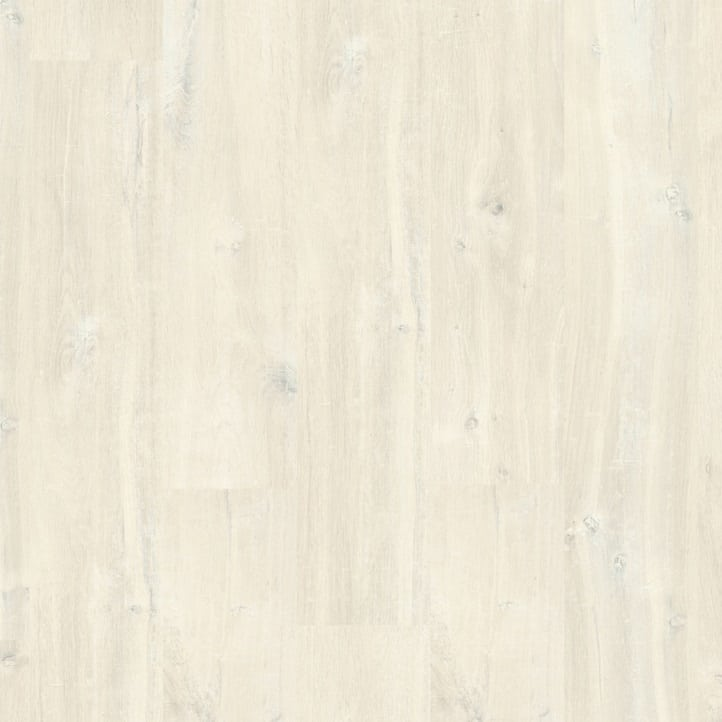 Quick-Step-Creo-Witte-eik-charlotte-CR3178-laminaat_vloerencentrale