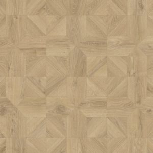 Quick-Step-Impressive-patterns-Royal-eik-natuur-IPA4142-laminaat_vloerencentrale