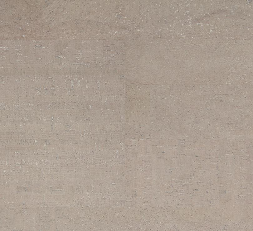 Amorim-Wise-Cork-Fashionable-Cement-AA8L001_kurk-vloer-HRT-_vloerencentrale-dtl