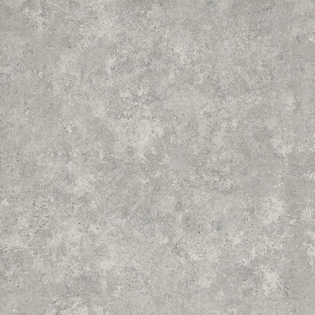Amorim-Wise-Stone-Concrete_Nordic-AD9D001-kurk-vloer-HRT-vloerencentrale