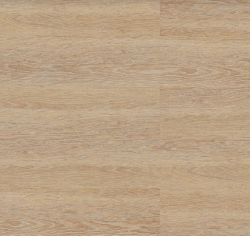 Amorim-Wise-Wood-Comtempo-Rust-AEUC001-kurk-vloer_Vloerencentrale