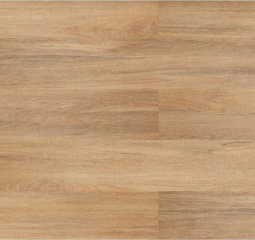 Amorim-Wise-Wood-Contempo-Copper-AEUB001-SRT-kurk-vloer-vloerencentrale