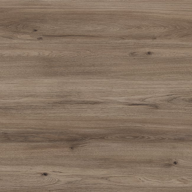 Amorim-Wise-Wood-Quartz-Oak-AEYM001-SRT-kurk-vloer-vloerencentrale