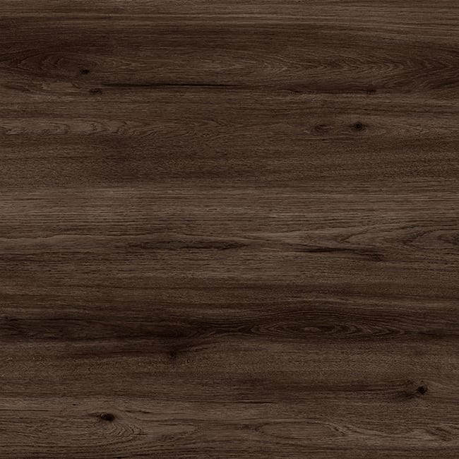 Amorim-Wise-Wood-dark_onyx_oak-AEYK001-SRT-kurk-vloer-vloerencentrale