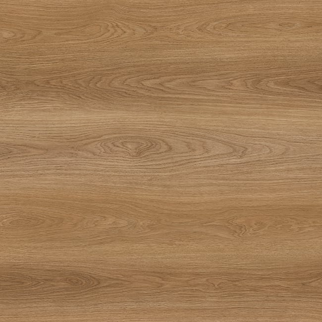 Amorim-Wise-Wood-manor_oak-AEYE001-SRT-kurk-vloer-vloerencentrale