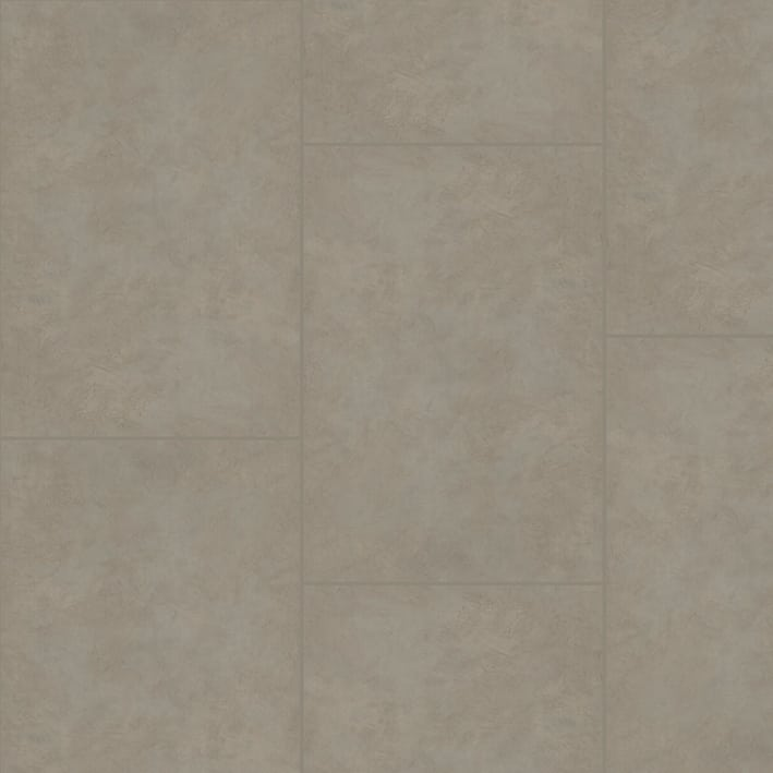 Floorify-F015-Oyster-pvc-click-tiles-vloer_VloerenCentrale