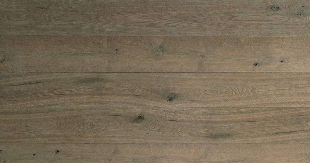 Lamett-Albi-Smoked-Invisible-ALB-018-hout-parket_VloerenCentrale