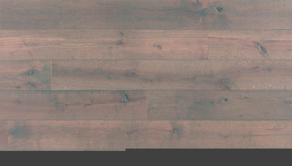Lamett-COUNTRY-SMOKED-COFFE-COU-940-hout-parket_VloerenCentrale
