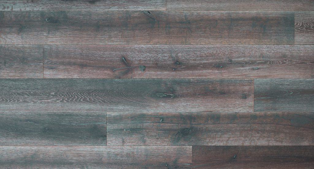 Lamett-COUNTRY-SMOKED-GREY-COU-941-hout-parket_VloerenCentrale