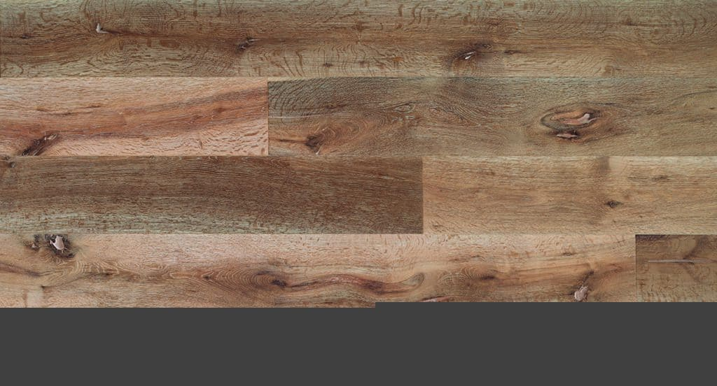 Lamett-COUNTRY-SMOKED-NATURAL-COU-264-1-hout-parket_VloerenCentrale
