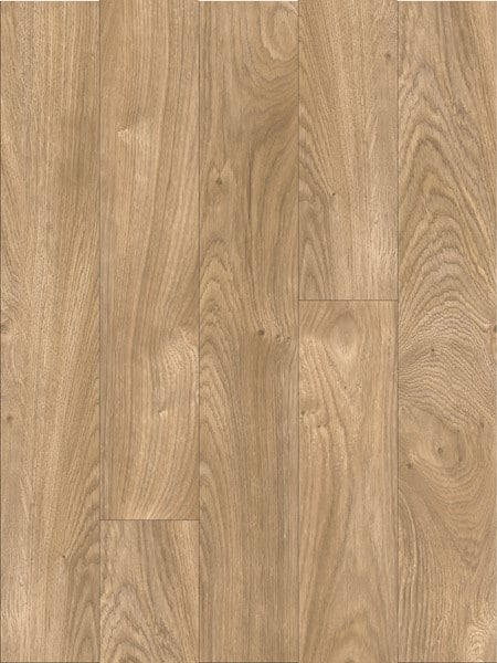 Moduleo-Transform-Chester-oak-24418-pvc-vloer_vloerencentrale
