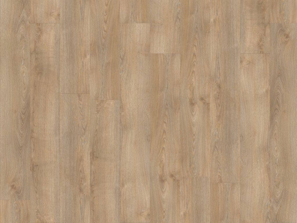 Moduleo-transform-Sherman-oak-22232-pvc-vloer_vloerencentrale-dt