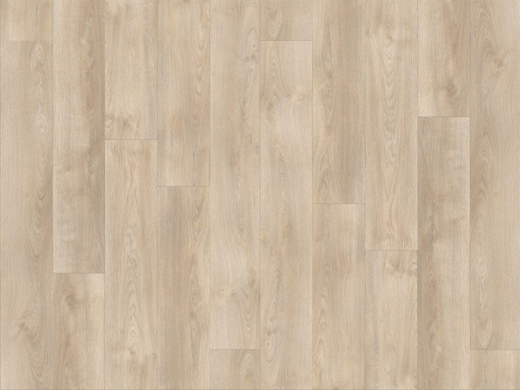 Moduleo-transform-sherman-oak-22221-pvc-vloer_vloerencentrale