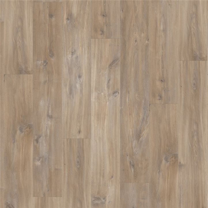 Quick-Step-Balance-40127-Canyon-eik-bruin-pvc-voer_vloerencentrale-ts
