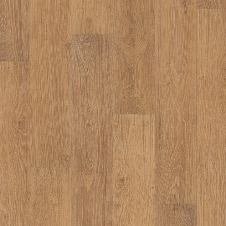 Quick-Step-Classic-Eik-natuur-vernist-CLM1292-laminaat_vloerencentrale