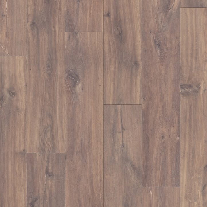Quick-Step-Classic-Midnight-eik-donker-CLM1488-laminaat_vloerencentrale