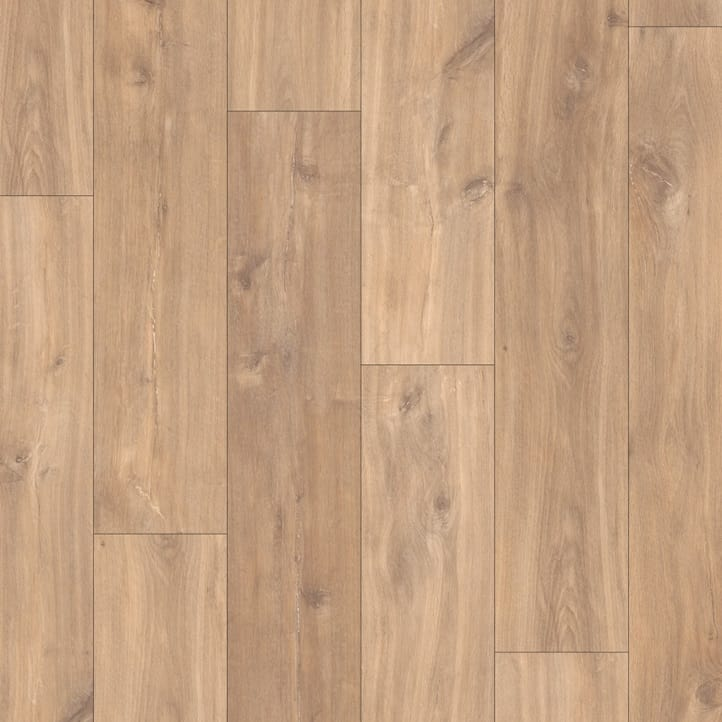 Quick-Step-Classic-Midnight-eik-natuur-CL1487-laminaat_vloerencentrale