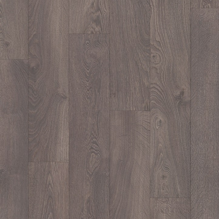 Quick-Step-Classic-Oude-eik-grijs-CLM1382-laminaat_vloerencentrale