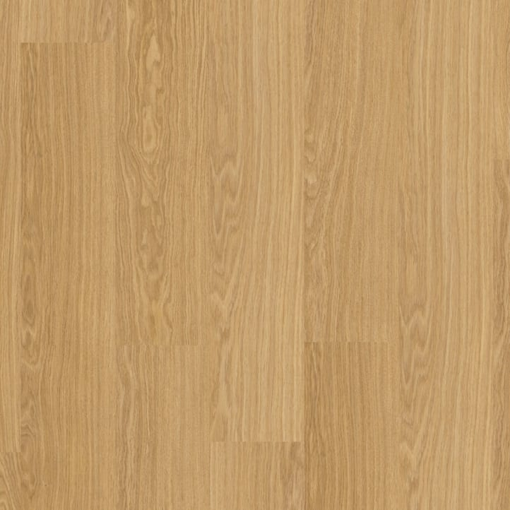 Quick-Step-Classic-Windsor-eik-CLM3184-laminaat_vloerencentrale