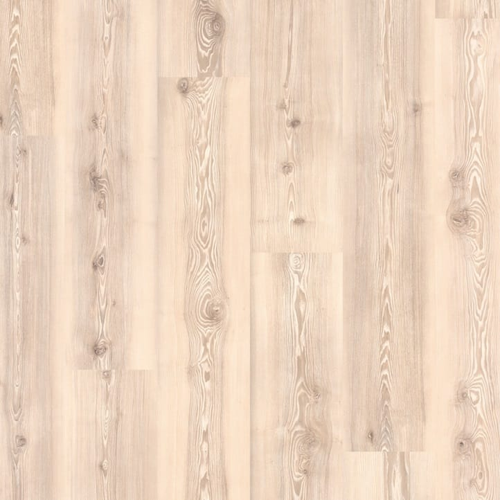Quick-Step-Classic-Witte-es-CL1486-laminaat_vloerencentrale