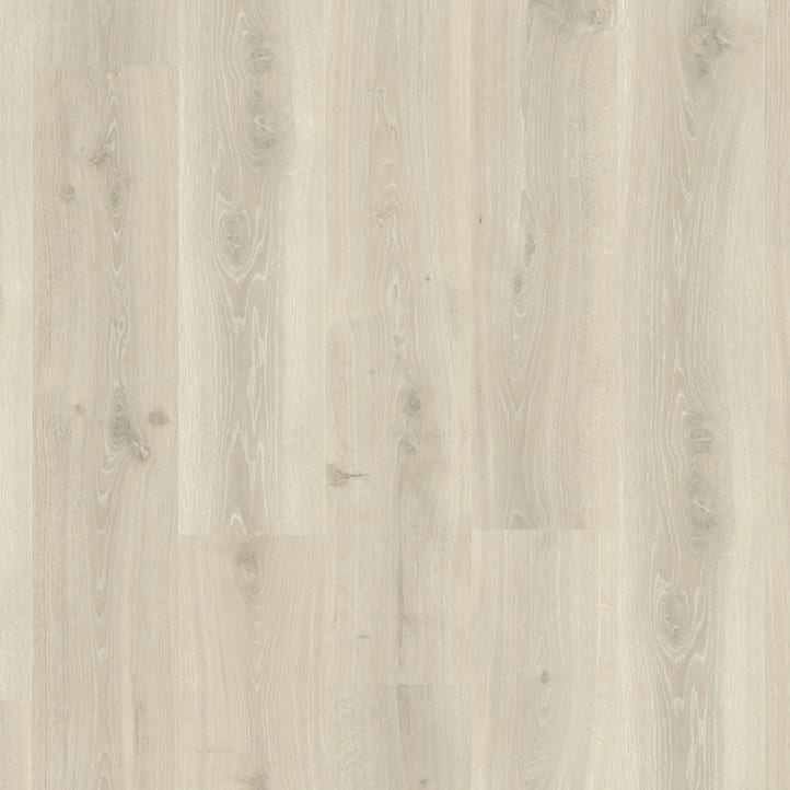 Quick-Step-Creo-Grijze-eik-tennessee-CR3181-laminaat_vloerencentrale