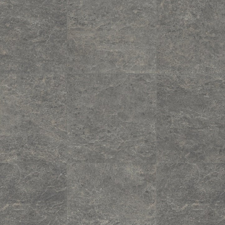 Quick-Step-Exquisa-Leisteen-donker-EXQ1552-laminaat_vloerencentrale