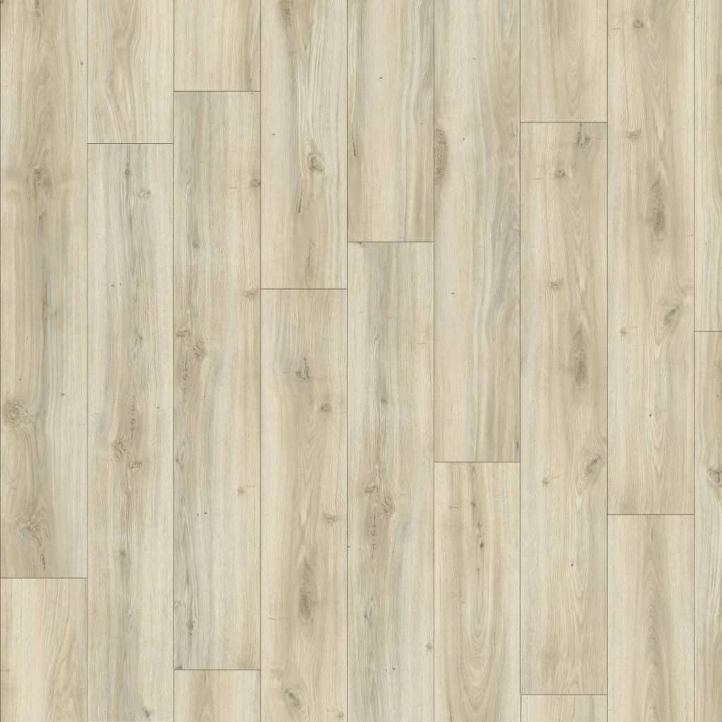 Moduleo Select 24228 Classic oak pvc vloer_vloerencentrale