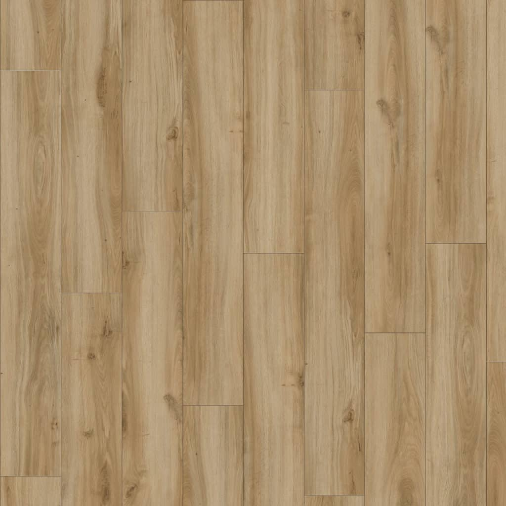 Moduleo Select 24837 classic oak pvc vloer_vloerencentrale