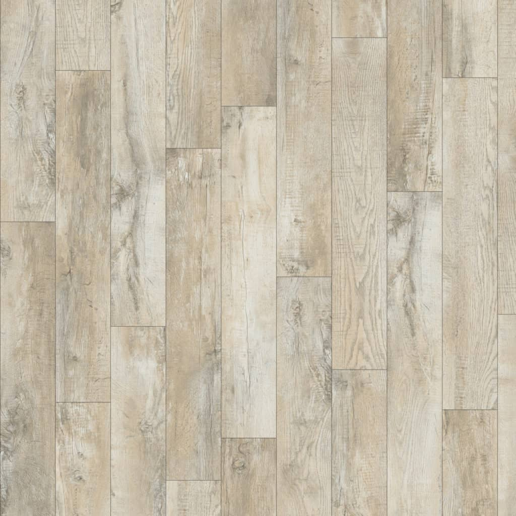Moduleo Select Country oak 24130 pvc vloeren_vloerencentrale