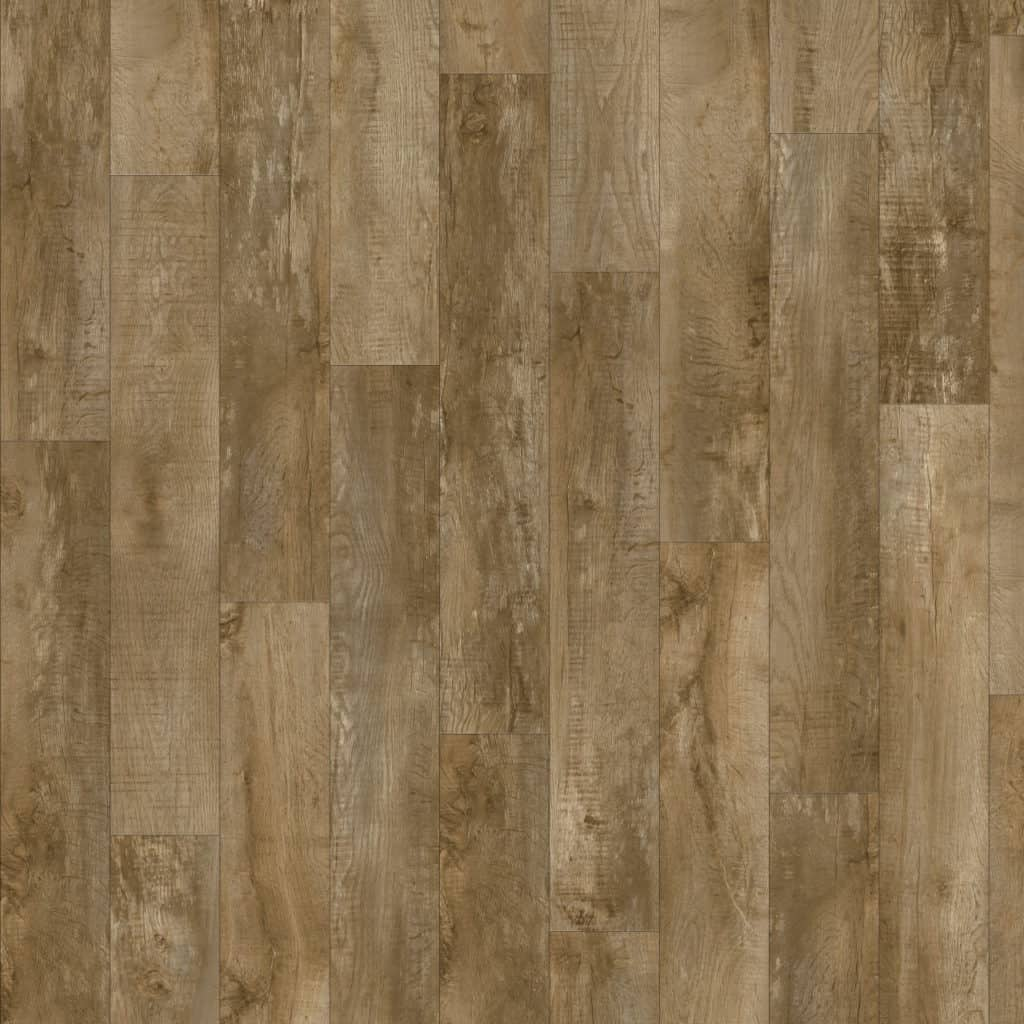 Moduleo Select 24842Country oak pvc vloer-vloerencentrale
