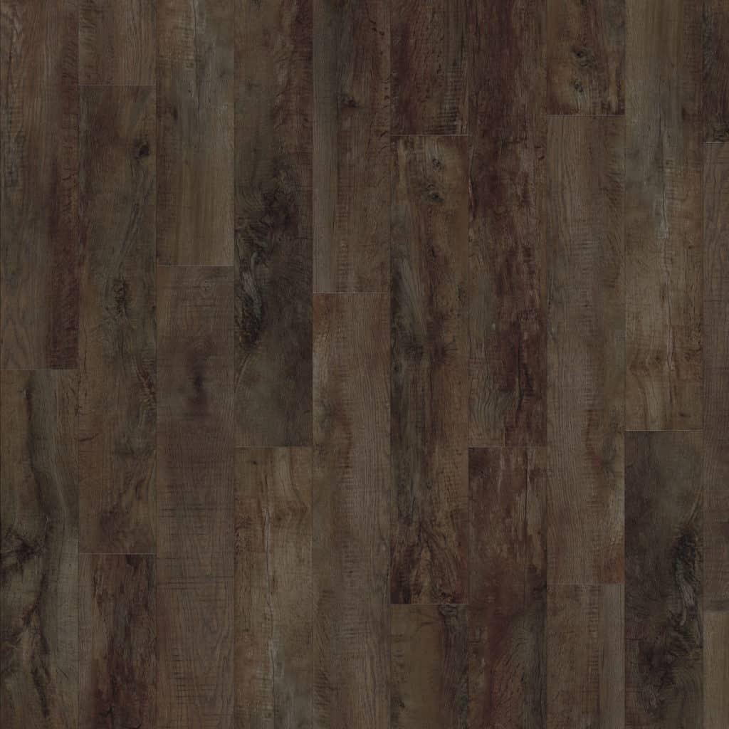 Moduleo Select 24892 Country oak pvc vloer_vloerencentrale