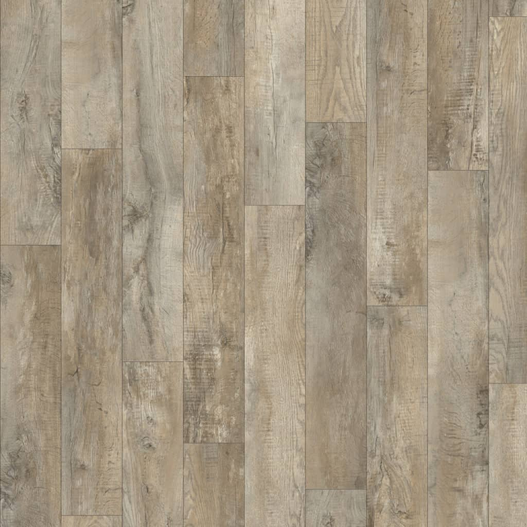 Moduleo Select 24918 Country oak pvc vloer_vloerencentrale