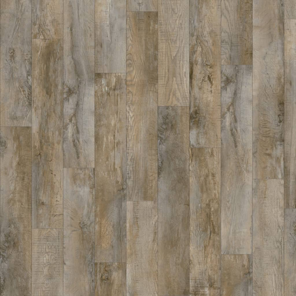 Moduleo Select 24958 Country oak pvc vloer_vloerencentrale