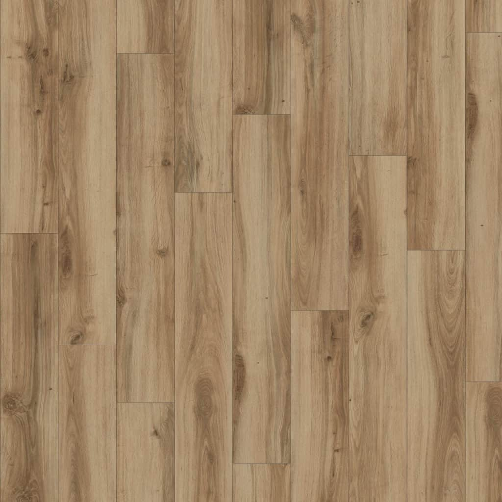 Moduleo Select 24844 classic oak pvc vloer_vloerencentrale