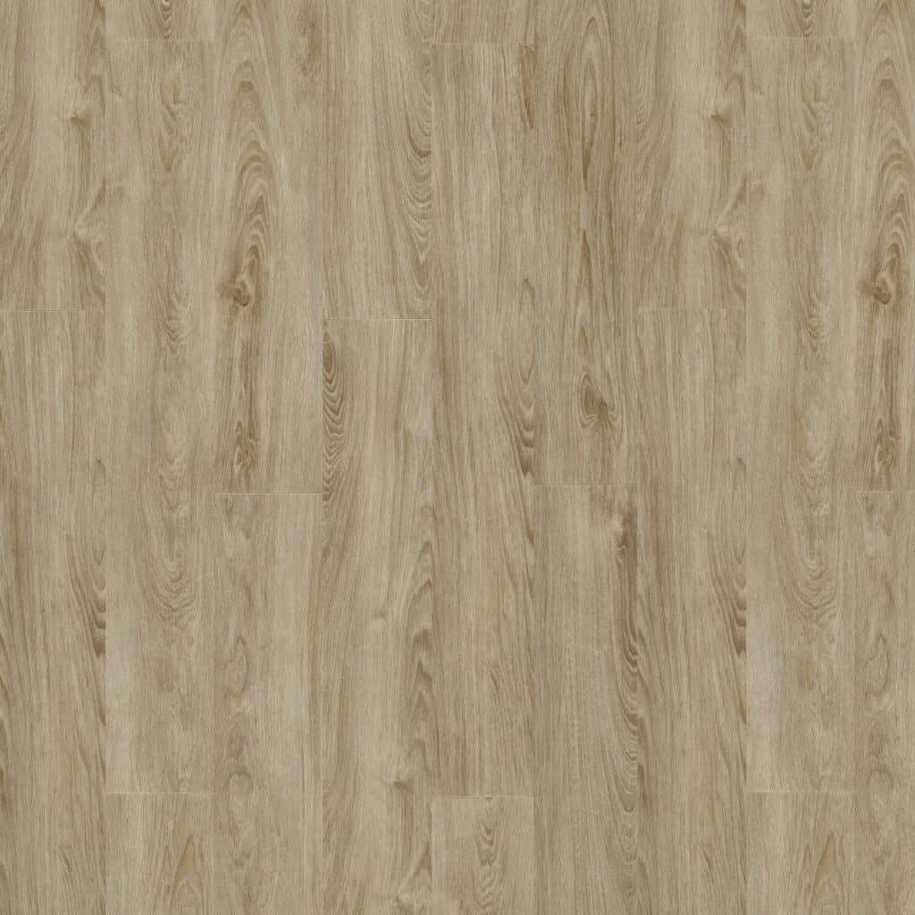 Moduleo Select 22231 Midland oak pvc vloer-vloerencentrale