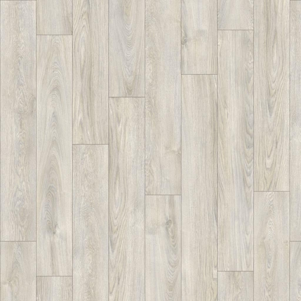 Moduleo Select Midland oak 22110 pvc vloeren_vloerencentrale