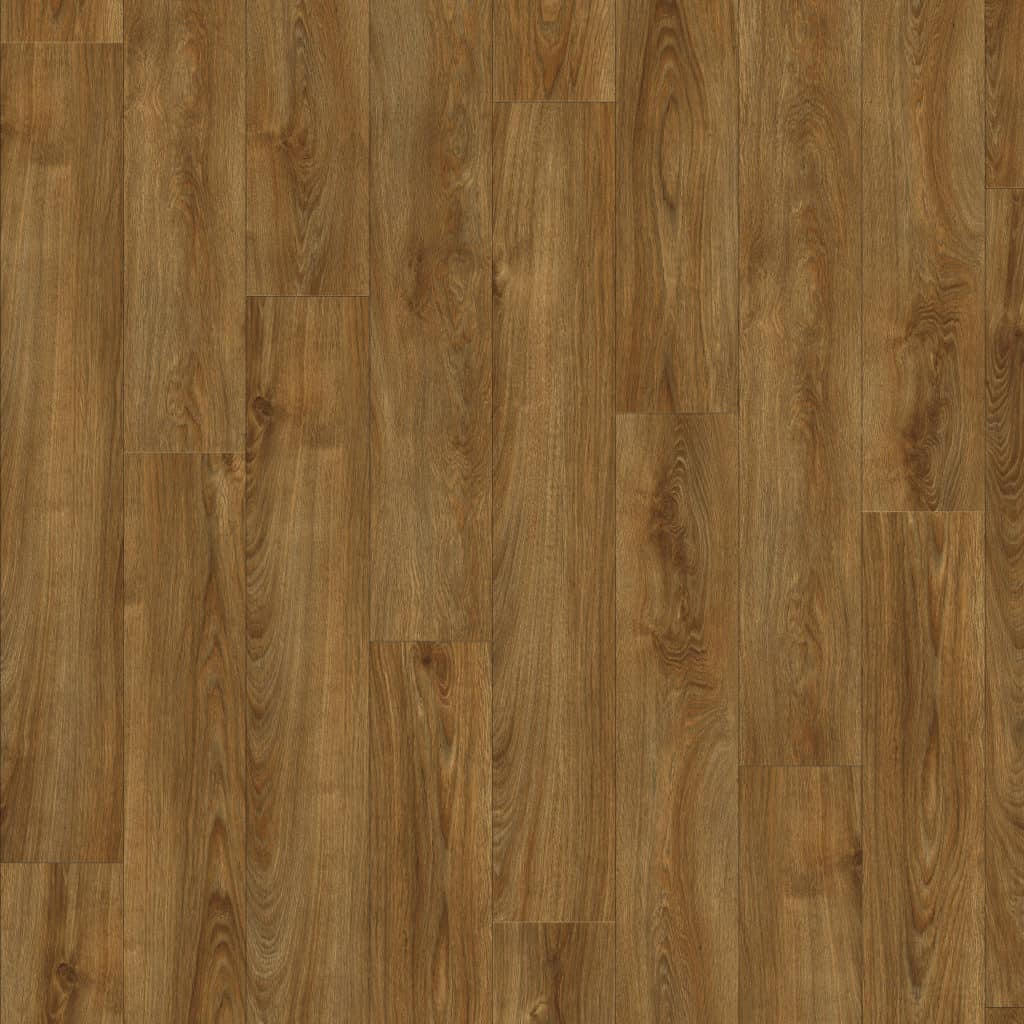 Moduleo Select 22821 Midland oak pvc vloer_vloerencentrale
