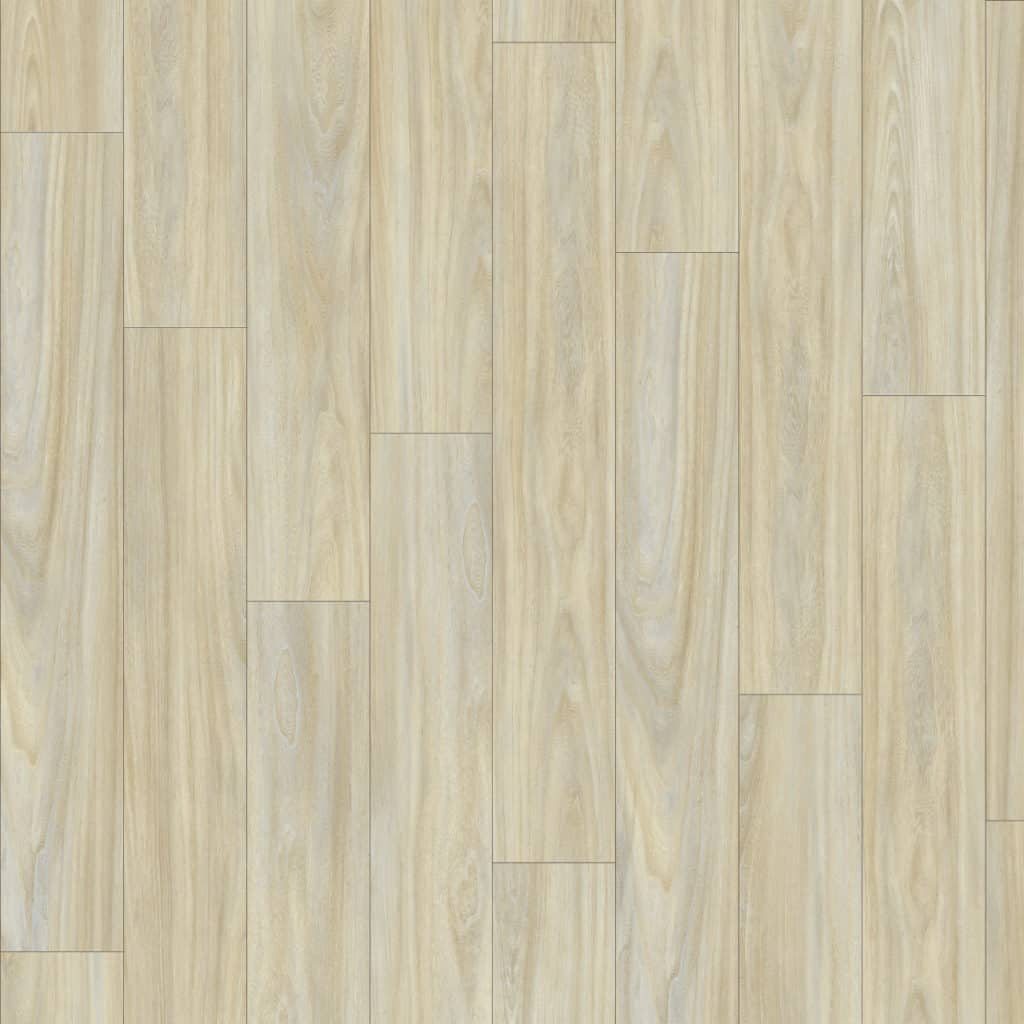 Moduleo Transform Baltic maple 28230_pvc vloeren_vloerencentrale