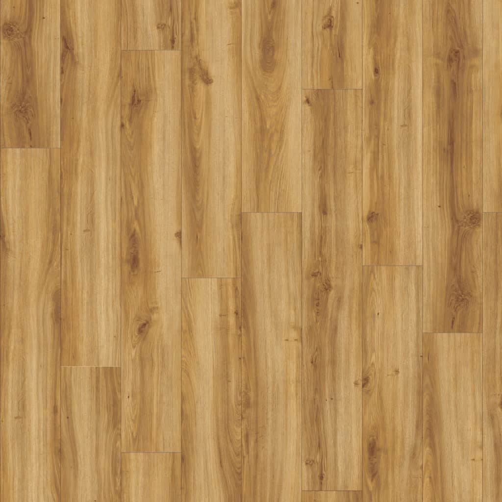 Moduleo Transform Classic oak 24438 pvc vloer_vloerencentrale