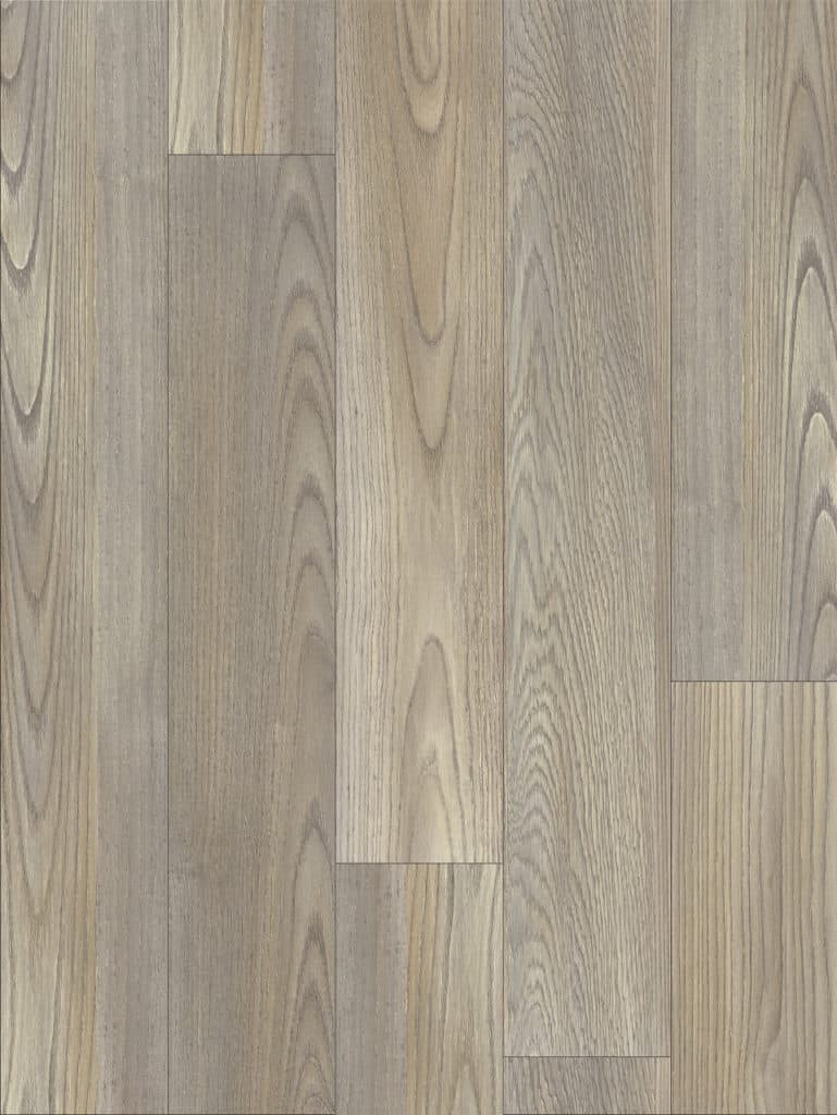 Moduleo Transform Mexican ash 20245 pvc vloer_vloerencentrale