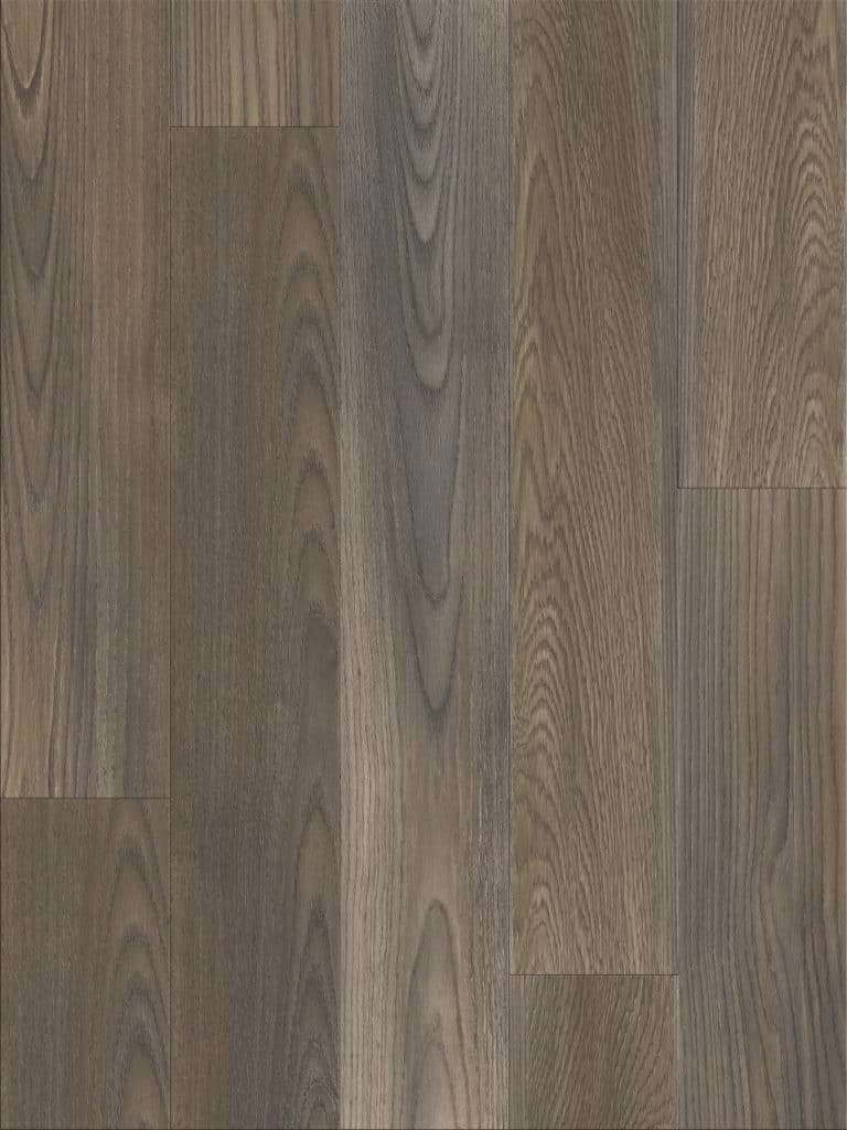 Moduleo Transform Mexican ash 20875 pvc vloer_vloerencentrale