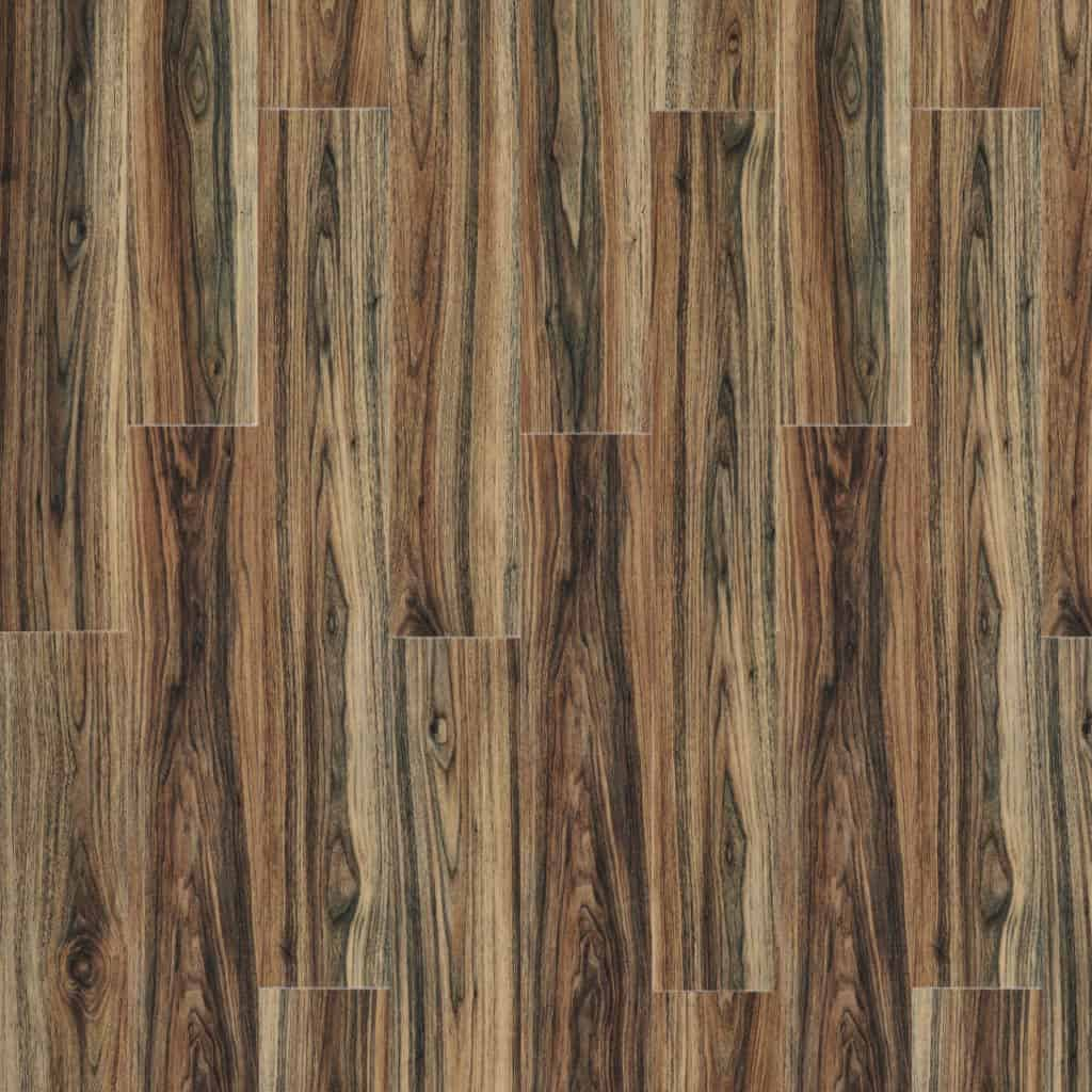 Moduleo Transform Persian walnut 20444 pvc vloer_vloerencentrale