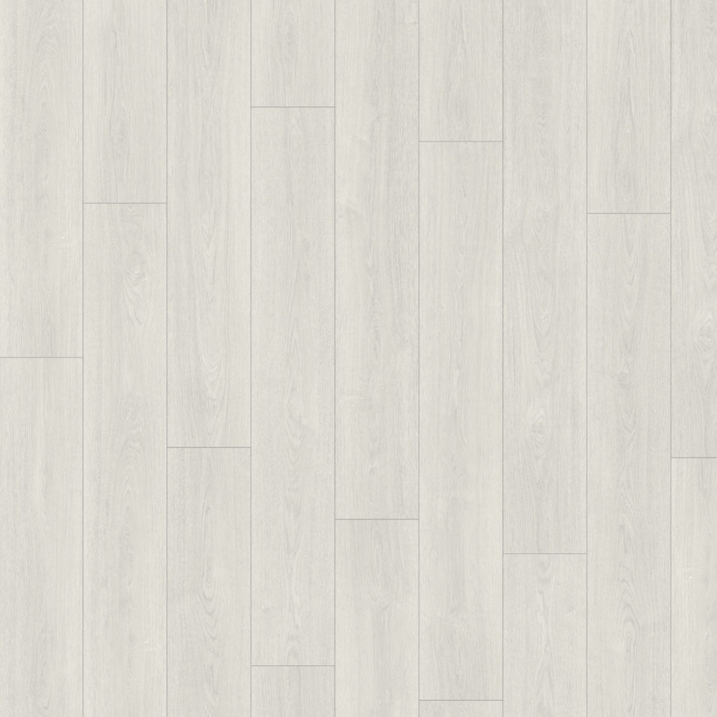 Moduleo Transform Verdon oak 24117 pvc vloer_vloerencentrale