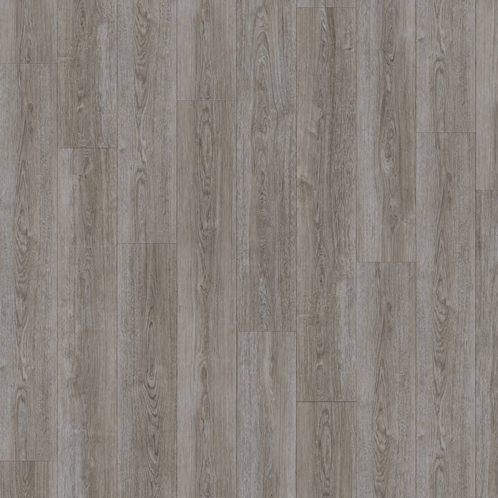 Moduleo Transform Verdon oak 24962 pvc vloer_vloerencentrale