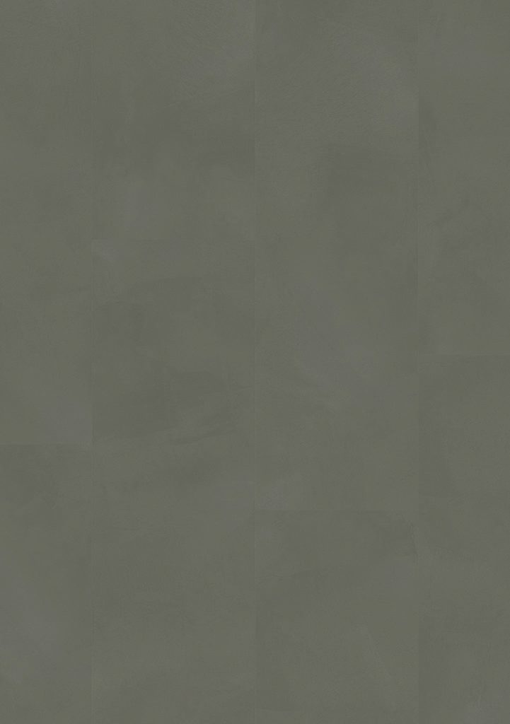 Quick-Step Ambient minimal taupe 40141_pvc vloeren_vloerencentrale