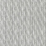 Bolon-BKB-Sisal-plain-steel_geweven-vinyl_vloerenCentrale