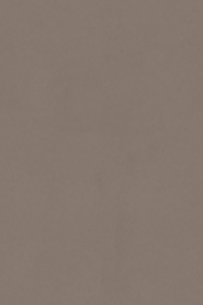 Forbo-Marmoleum_Cocoa-3580_milk_chocolate-Solid_VloerenCentrale