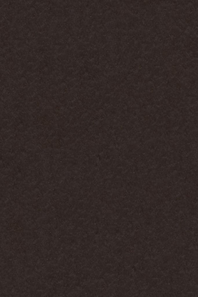 Forbo-Marmoleum_Cocoa-3581_dark_chocolate-Solid_VloerenCentrale