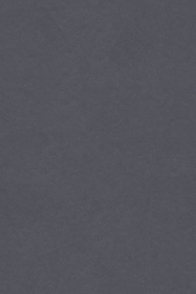 Forbo-Marmoleum_Cocoa-3583_chocolate_blues-Solid_VloerenCentrale